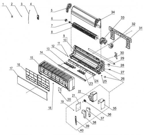 bluebird bus wiring diagram 1994 c7 cat ecm wiring diagram