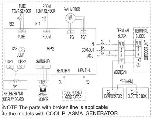 Diagram A22em4h4r09